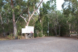 Cooktown Caravan Park - Perisher Accommodation