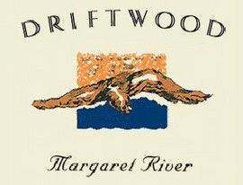 Driftwood Estate Winery - Perisher Accommodation