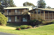 Orbost Countryman Motor Inn - Perisher Accommodation
