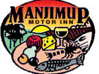 Manjimup Motor Inn - Perisher Accommodation