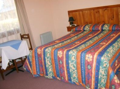 Belgravia Mountain Guest House - Perisher Accommodation