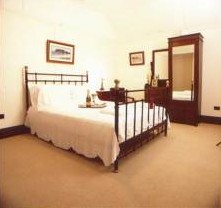 Tokelau Guest House - Perisher Accommodation