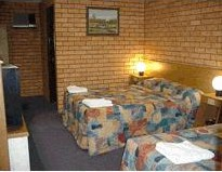 Royal Palms Motor Inn - Perisher Accommodation