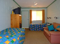 Buderim Motor Inn - Perisher Accommodation