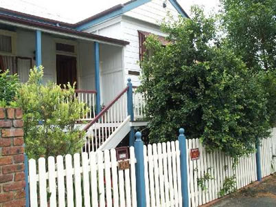 Eskdale Bed And Breakfast - Perisher Accommodation