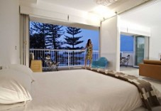 Hillhaven Holiday Apartments - Perisher Accommodation