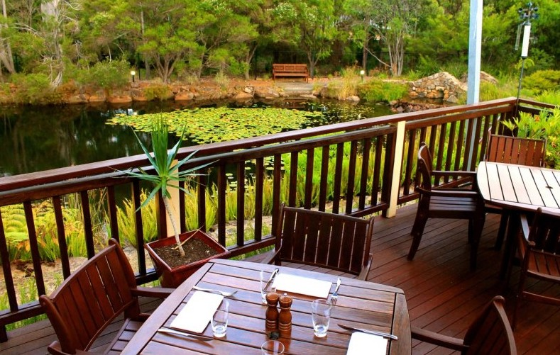 Stay Margaret River - Perisher Accommodation