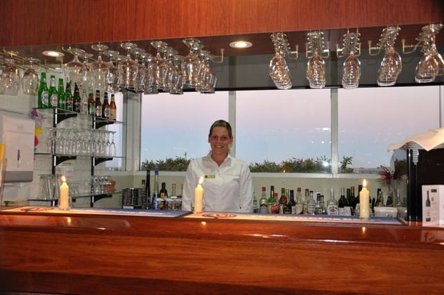 Best Western Hospitality Inn Esperance - Perisher Accommodation