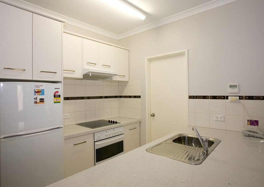 Regal Apartments - Perisher Accommodation