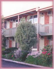 Coal Valley Motor Inn - Perisher Accommodation
