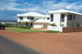 Kalbarri Kingsview - Perisher Accommodation