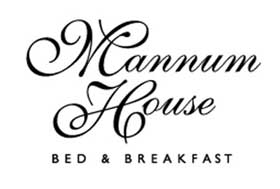 Mannum House Bed And Breakfast - Perisher Accommodation
