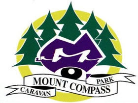 Mount Compass Caravan Park - Perisher Accommodation