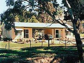 SunnyBrook Bed and Breakfast - Perisher Accommodation