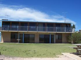 Moonta Bay Beach Villas - Perisher Accommodation