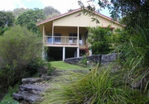 Toolond Plantation Guesthouse - Perisher Accommodation