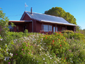 Gateforth Cottages - Perisher Accommodation