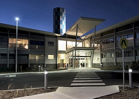 Quality Hotel Hobart Airport - Perisher Accommodation
