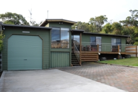 Freycinet Holiday Accommodation - Perisher Accommodation