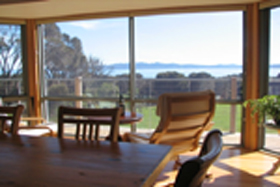 Lemana - Emita Beach Retreat - Perisher Accommodation