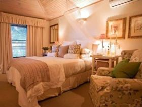 Arabella on Buderim Guest House - Perisher Accommodation