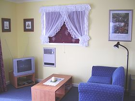 Westbury Brook Cottage - Perisher Accommodation