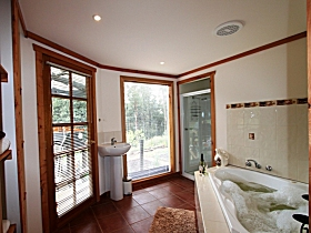 Love Grove Guest House - Perisher Accommodation