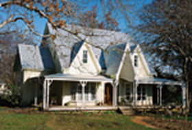 Elm Wood Classic Bed and Breakfast - Perisher Accommodation