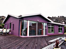 Sisters Beach Retreat - Perisher Accommodation