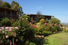 Mole Creek Holiday Village - Perisher Accommodation