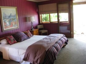 French Cottage and Loft - Perisher Accommodation