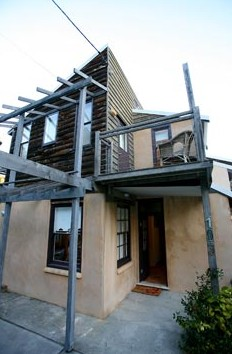Pamela's Beach House  Studio - Perisher Accommodation
