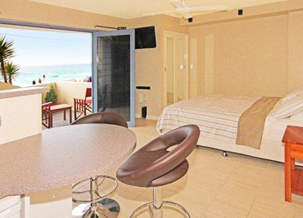 Aqua Shores Mollymook Beach - Perisher Accommodation