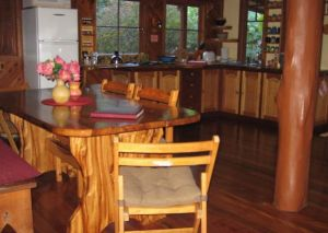 Black Sheep Farm Guest House - Perisher Accommodation