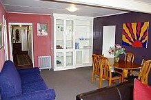 Ellstanmor Country Guesthouse - Perisher Accommodation