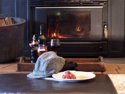 Guthega Alpine Inn - Perisher Accommodation