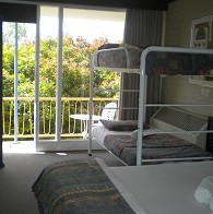 Snowy Valley Resort - Perisher Accommodation