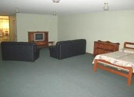 Talbingo Mountain Retreat - Perisher Accommodation