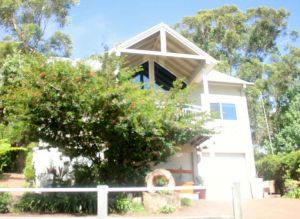 Nelson Bay Bed and Breakfast - Perisher Accommodation