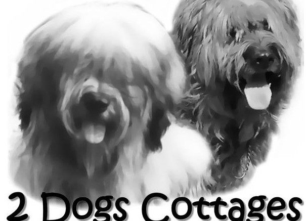 2 Dogs Cottages - Perisher Accommodation