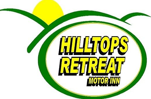 Hilltops Retreat Motor Inn - Perisher Accommodation