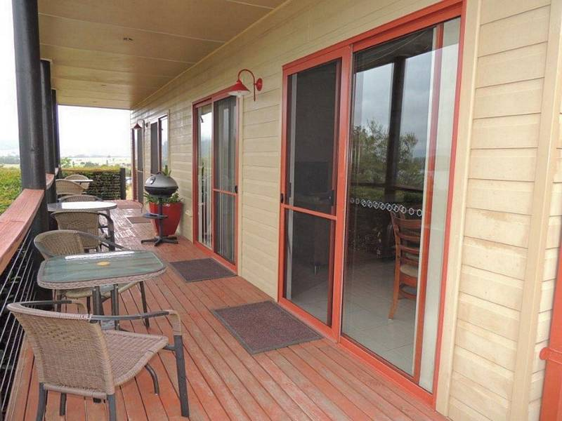 Avon View Stays - Perisher Accommodation