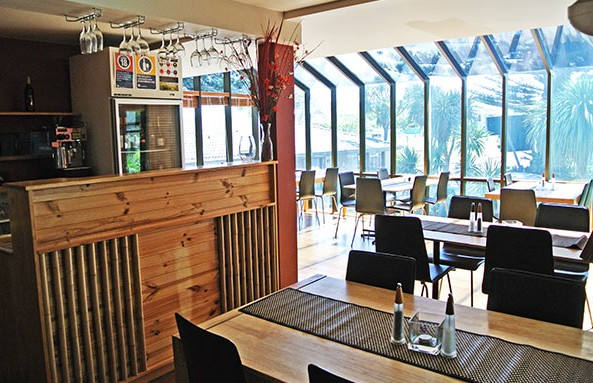 Anchor Inn - Perisher Accommodation