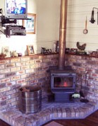 Ashmar Farm Stay - Perisher Accommodation