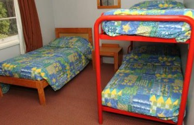Blackheath Holiday Cabins - Perisher Accommodation