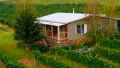 Borrodell Vineyard - Accommodation - Perisher Accommodation