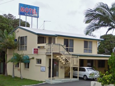 Sail Inn Motel - Perisher Accommodation