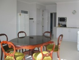 Olas Holiday House - Perisher Accommodation