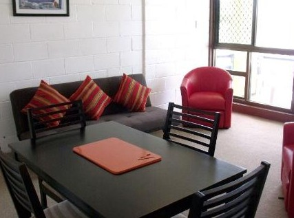Como Holiday Apartments and Tropical Nites Motel - Perisher Accommodation