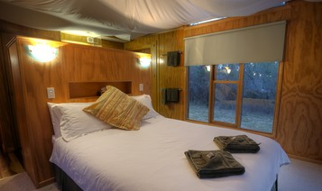 Severn-dipity - Perisher Accommodation